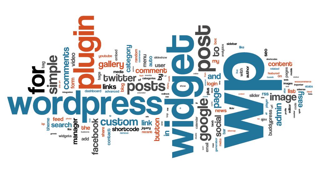 wordpress-reims-epernay