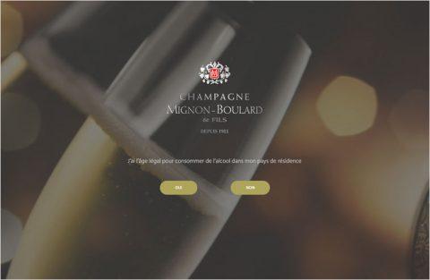 Champagne-Mignon-Boulard-et-Fils-a-Venteuil-51