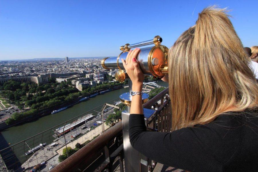 Référencement de site internet Paris