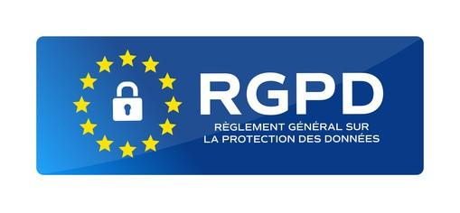 Site internet conforme au RGPD