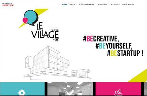 Le-village-by-Reims-Bezannes-reseau-credit-agricole