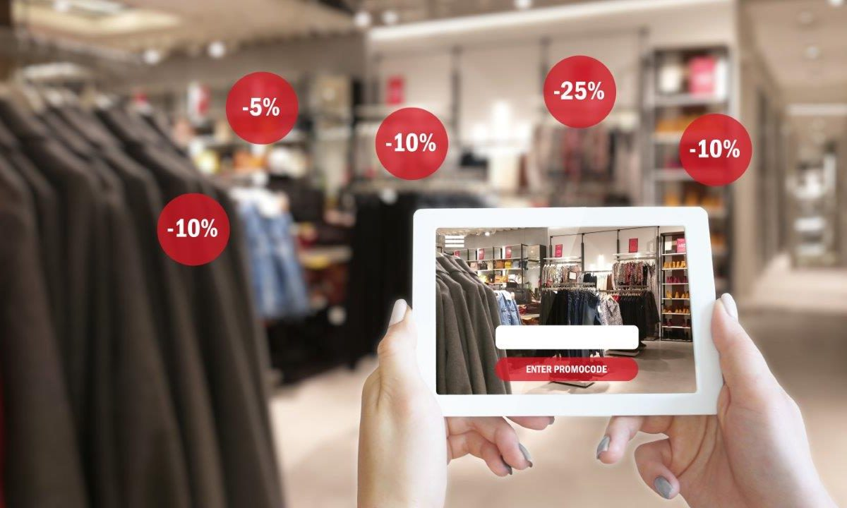Site internet e-commerce à Reims 51