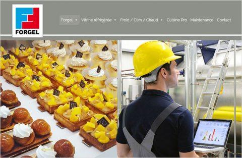 Forgel-vitrine-refrigeree-maintenance-froid-industriel