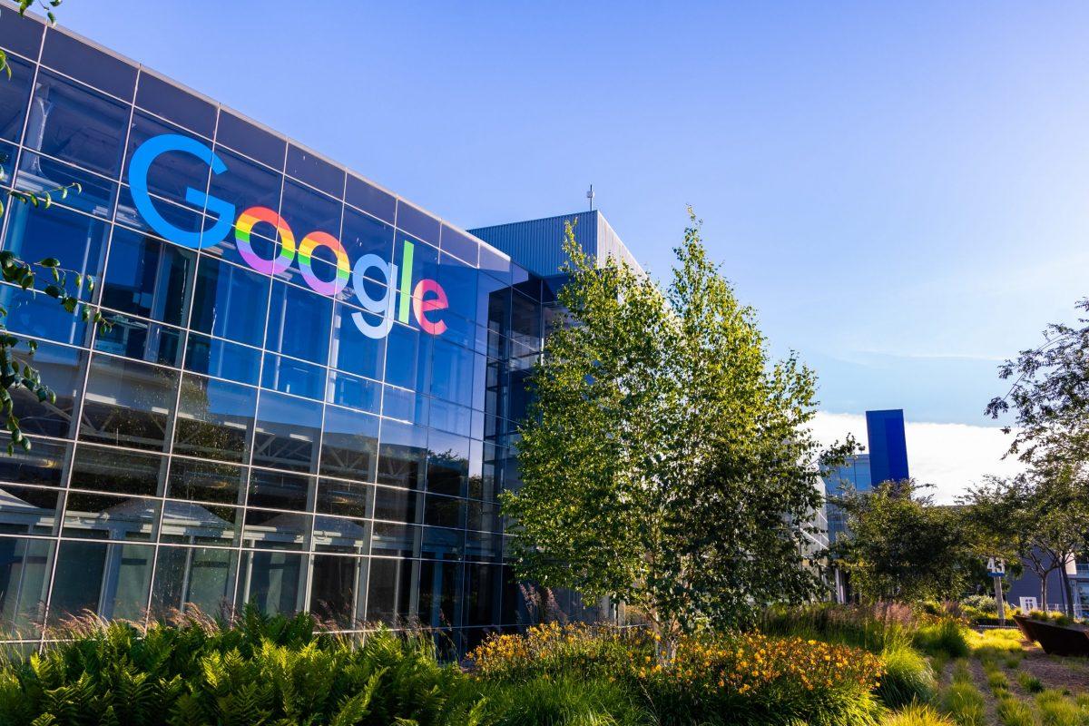 Google BERT vu par IMPAAKT