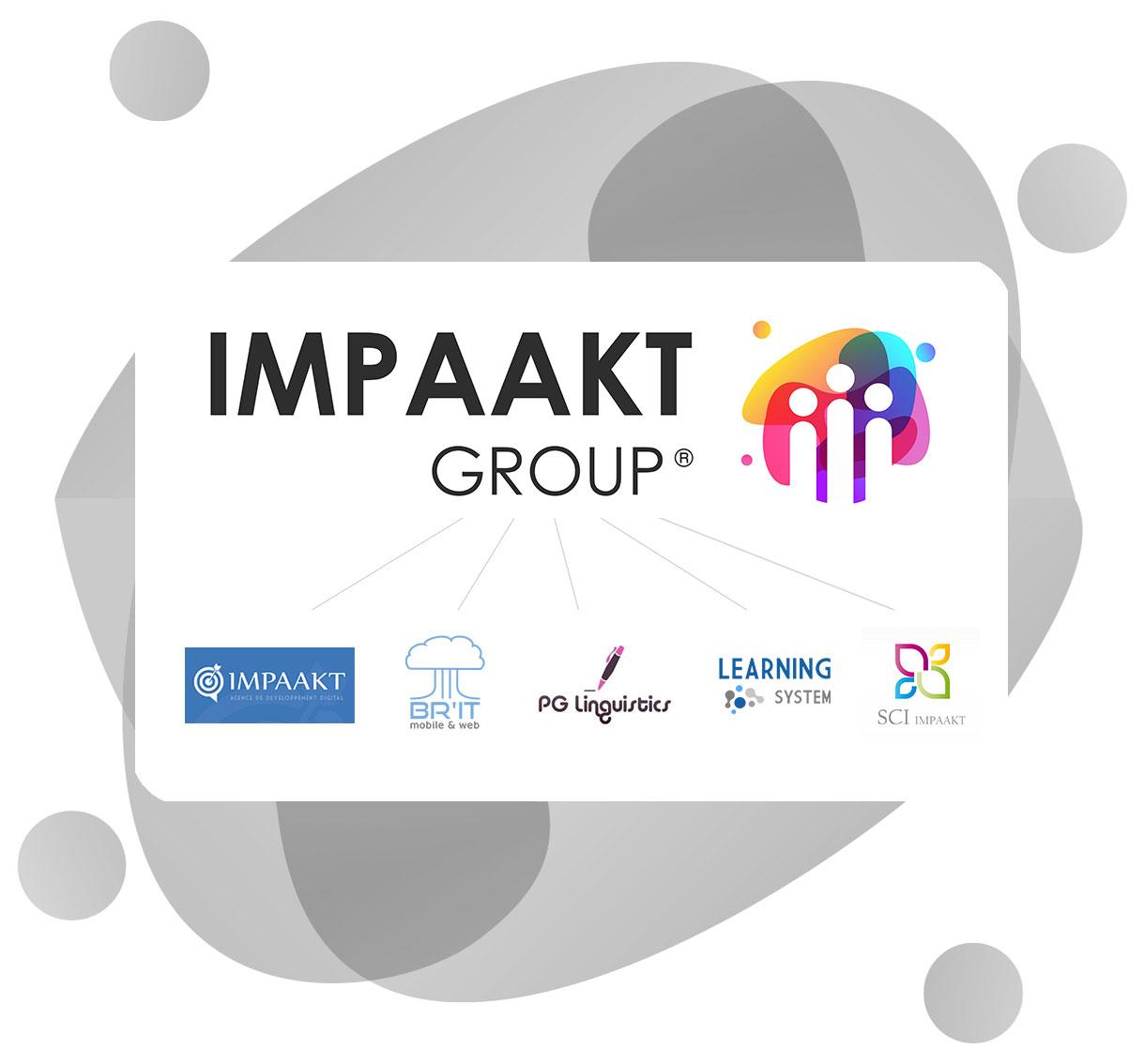 Entreprises IMPAAKT-Group-V3