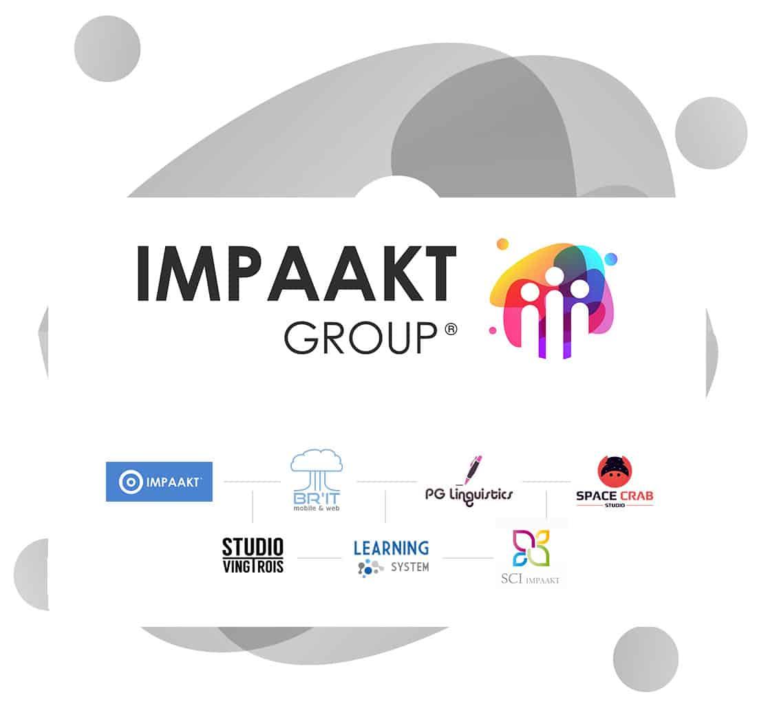 Schema-liens-IMPAAKT-Group-Nov-2020