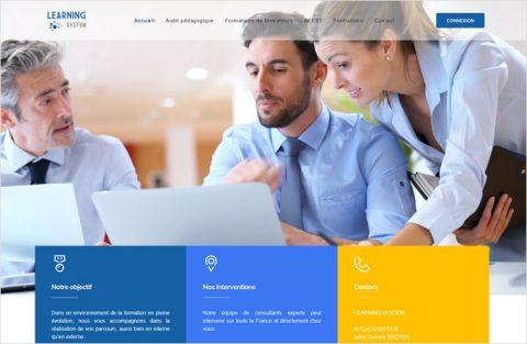 Learning-System-Reims-51-Formation-et-conseil-en-developpement-des-competences