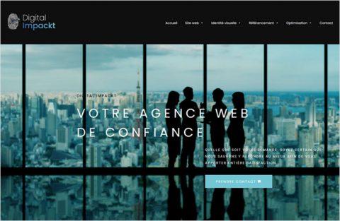 creation-site-internet-Montpellier