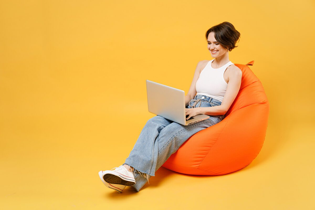 agence webmarketing reims bezannes