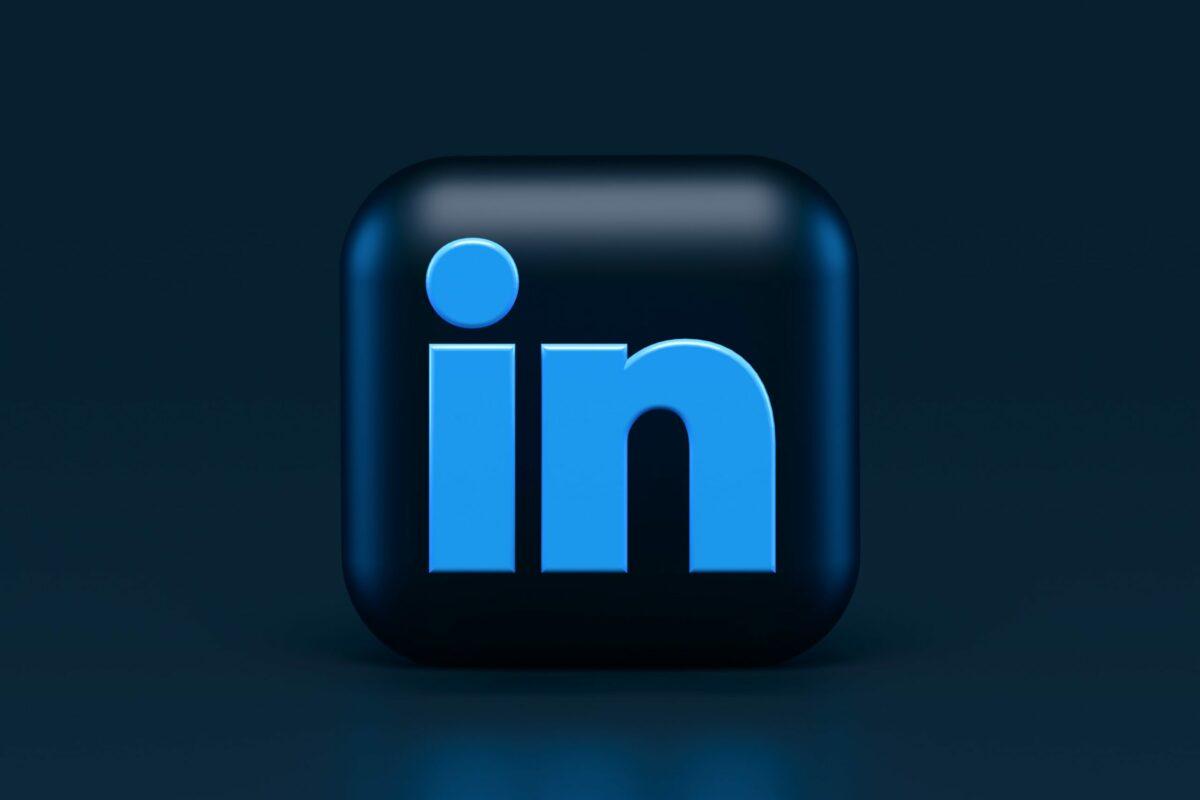Comment créer son compte LinkedIn ?