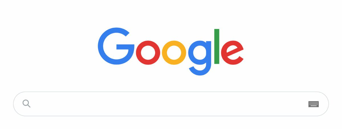 communication web seo Google